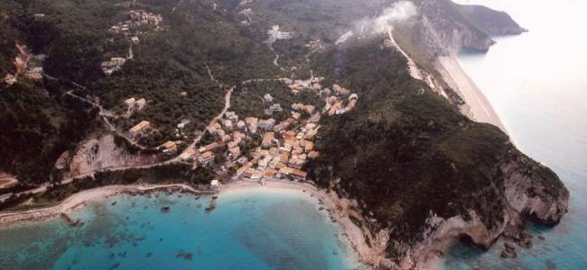 Άγιος Νικήτας