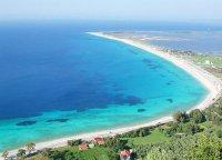 Agios Giannis / Myloi
