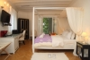The Aigli Luxury Retreat