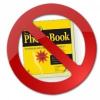 Δημοφιλείς app διαβάζουν το Βιβλίο Διευθύνσεων εν αγνοία του χρήστη