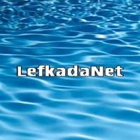 LefkadaNet