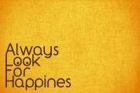 Η ευτυχία εξαρτάται από τα γονίδια ή από εμάς;